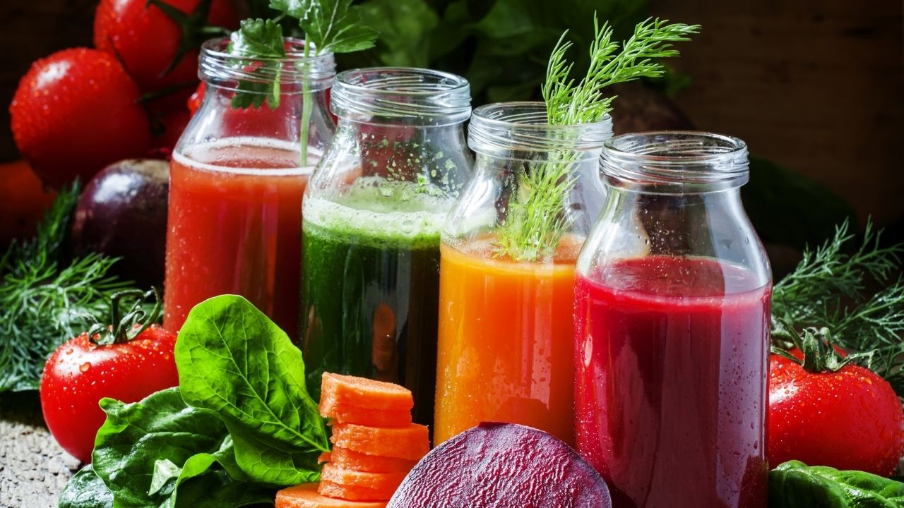 What Are the Top Advantages of Using a Centrifugal Juicer?